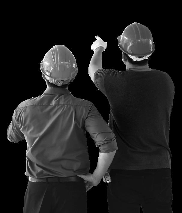 deux ouvriers pgbat